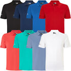 Callaway Golf 2016 Opri-Dri Classic Chev Solid Performance Mens Golf Polo Shirt