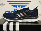 NEW ADIDAS Speed Trainer 2.0 Men's Training Shoes - Navy/Silver;  S84734