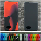 Silicone Sleeve for Sigelei 75W TC Temp Control Case Protective Skin Cover Wrap