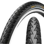 Continental Touring Plus Rigid Cycling Tyre All Sizes