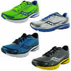 Saucony Mens Progrid Mirage 2 Fitness Running Shoe