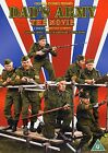 DADS ARMY 01 (ORIGINAL SERIES FILM POSTER) GLOSSY POSTER PHOTO PRINT