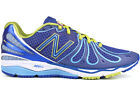 New Balance Made in USA 890 Series V.3 W890BG3 Women's Lifestyle Athletic Shoes
