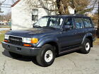Toyota%3A+Land+Cruiser+4x4+4WD+FULL+TIME%21+WINTER+READY%21+103K+MILES+ONLY%21