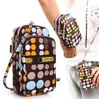 New Wrist Bag 3 Layer Mobile Phone Bag Running Jogging Cycling Sport Keys Pouch