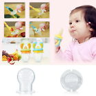 NEW Cute Cartoon Children Baby Waterproof Long Sleeve Self Feeding Bib Apron CAB
