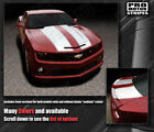 Chevrolet Camaro 2010-2013 Bumblebee Transformers Racing Stripes (Choose Color) - Time Remaining: 3 days 17 hours 1 minute 37 seconds