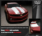 Chevrolet Camaro 2010-2013 Bumblebee Transformers Racing Stripes (Choose Color) - Time Remaining: 6 days 8 hours 16 minutes 44 seconds