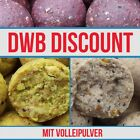 Deep Water Baits DISCOUNT BOILIES 10 kg