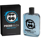 HOT ENERGY / NIGHT INSTINCT (Pacha Ibiza). Perfumes para hombre 100ml Original