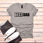 BESTMAN SHIRT, The Best Man Tshirt, Groom, Hubby and Wifey, Wedding Cloting