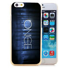 Free Shipping Once Upon a Time inspired opening theme iPhone case