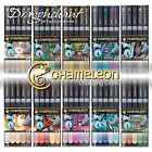 CHAMELEON Color Tones Permanent Alcohol Ink Pens System Colour Changing Gradient