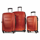 Samsonite Winfield 2 Fashion 3 Piece Spinner Set - Luggage
