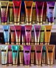 Внешний вид - VICTORIAS SECRET FRAGRANCE BODY LOTION Full Size YOU CHOOSE PICK 236ml 8 oz NEW