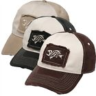 G. Loomis Elemental Rugged Two Tone Cap - Fish Skeleton Hat - Choose Color NEW!