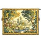Le Lignon Classique French Tapestry Wall Hanging