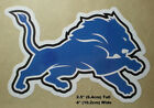 NFL Football Decal Sticker Team Logo Designs Licensed Choose from all 32 Teams