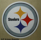 NFL Football Decal Sticker Team Logo Designs Licensed Choose from all 32 Teams фото