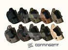 Glock 43 Holster, Genuine Kydex,  IWB/R handed, multiple colors