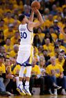 STEPHEN CURRY Poster #16 [Multiple Sizes]  NBA BASKETBALL GOLDEN STATE WARRIORS on eBay