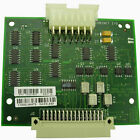 IGT I/O Board, Cabinet, Coin-Out and Meters - IGT S2000,I Game Plus (04898-1)