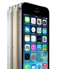 Apple Iphone 5s 4s Gsm At&t Straight Talk Sim Cards Cell Phone  Usa