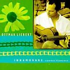 INNAMORARE (SUMMER FLAMENCO) by OTTMAR LIEBERT (CD, May-1999, Epic (USA))