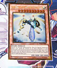 Yu-Gi-Oh PGL2-EN084 Sephylon, the Ultimate Timelord Gold Rare 1st Edition