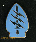 Special Forces Green Berets SOF HAT LAPEL PIN SEAL LOGO US ARMY USA GIFT VETERAN