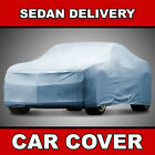 [FORD SEDAN DELIVERY] 1952 1953 1954 1955 1956 1957 1958 CAR COVER ✅ Best ⭐⭐⭐⭐⭐