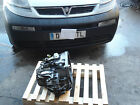 renault trafic gearbox