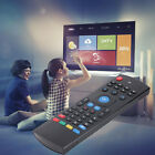 2.4G Wireless Air Fly Mouse Keyboard Remote Control For Android TV Box MXIII&T3