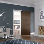 xl joinery doors prices