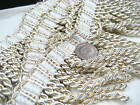 cream 8cm Fringe Tassel Trim Upholstery Curtain lamp trimmings bag costum trims