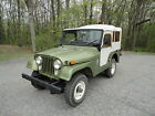 Jeep%3A+Other+Base+Sport+Utility+2%2DDoor