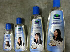Parachute Advansed Jasmin hair oil for Softer Shinier hair unisex 45ml to 300ml.