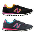 New Balance 410 Classics Ladies Sneaker Shoes gym shoe New WL410 420