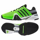 adidas Performance Adipower Barricade 8+ Tennis Shoes Trainers