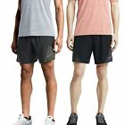"Nike Men's Dri-Fit Wild Horse Running 7"" Shorts"