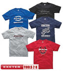 Dickies 5 pack T shirts