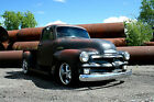 Chevrolet%3A+Other+Pickups+3100