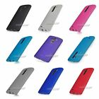Gel TPU Matte Rubber Case Cover for LG G3,  VS985 / D851 / LS990 / D850 / D855
