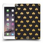 HEAD CASE DESIGNS GRAND AS GOLD HARD BACK CASE FOR APPLE iPAD