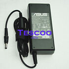 19V 4.74A 90W NEW Genuine Asus 90 Watt AC Power Adapter Charger 04G266006080