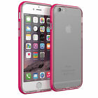 iPhone 6s Case Hybrid Shockproof Hard Heavy Duty Rubber iPhone 6 S Cover