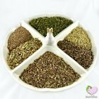 Potpourri with herbs 4 or 8 oz, Bunny Rabbit Guinea Pig Chinchilla Food Treats