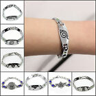 NEW Jewelry fashion Japanese Anime Cute Bracelet lots Style