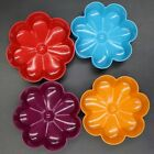 Flower Muffin DIY Baking Baking Mould Cupcake Case Silicone 6.6cm x 6.6cm 5474