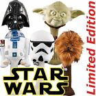 Masters Golf 2016 Star Wars Mens Golf Driver Headcovers (All Characters)